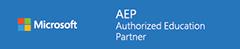 Microsoft AEP Authorized Education Partner