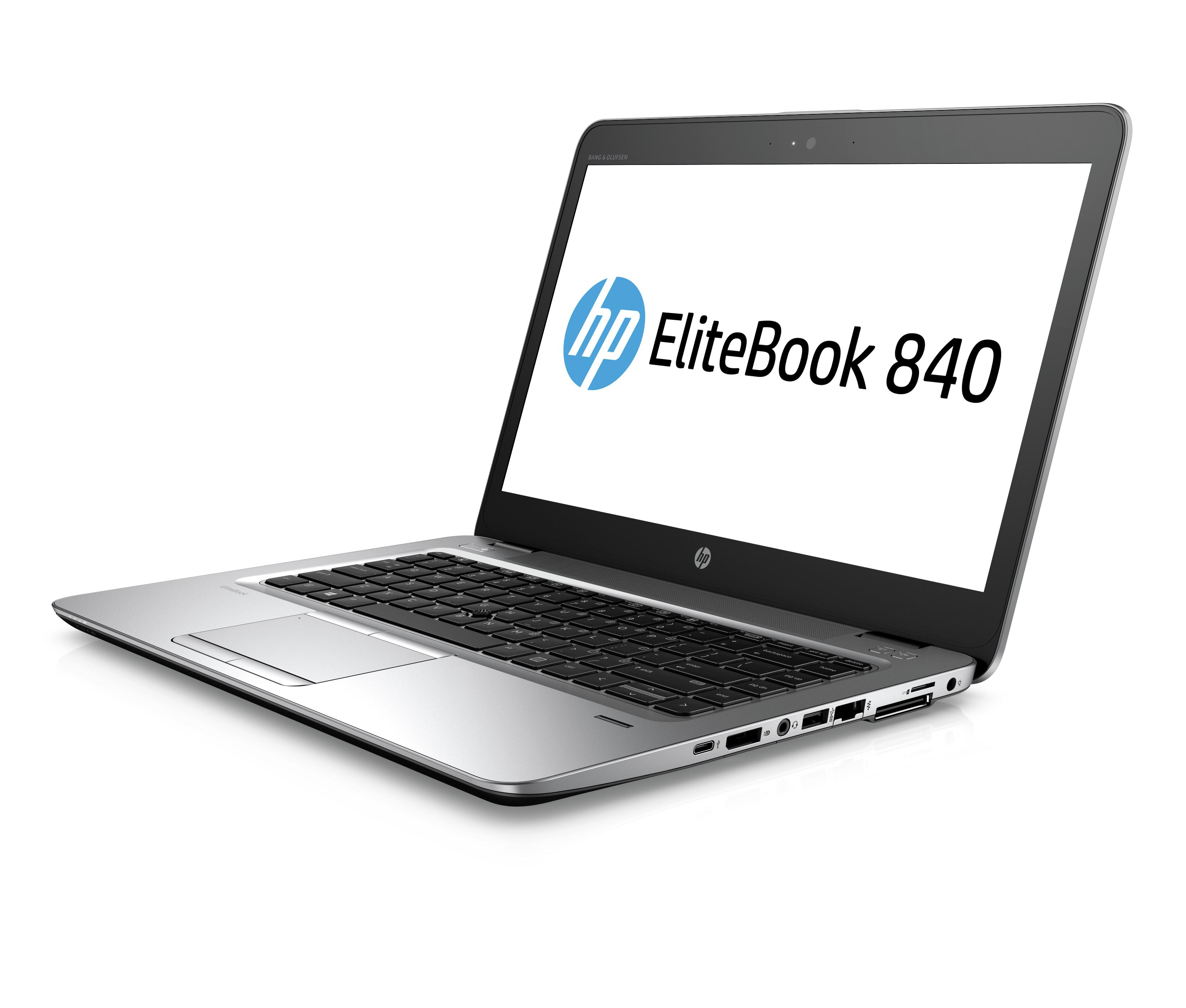 elitebook840g3v2