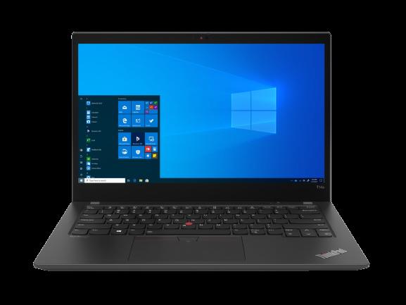 Lenovo ThinkPad T14s G2