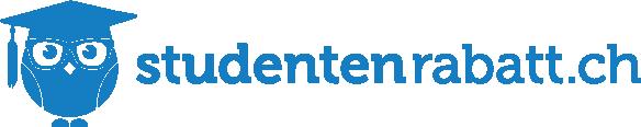 Computacenter TS GmbH